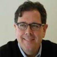 Robin Marc Shapiro